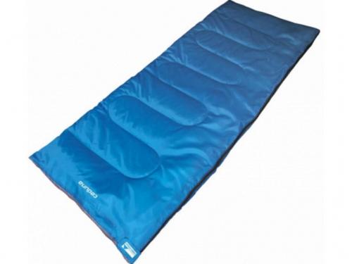 Спальный мешок одеяло купить недорого
