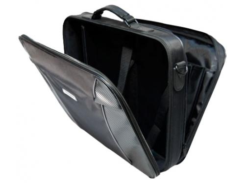 Сумка для ноутбука Continent CC-892 17