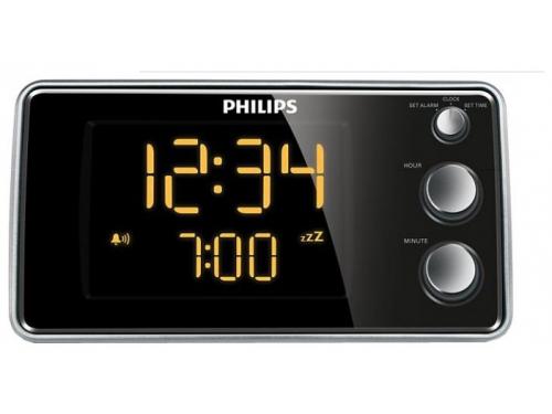 Радиоприемник Philips AJ3551/12, вид 1