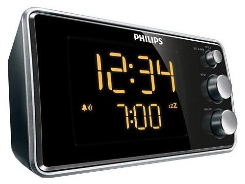 Радиоприемник Philips AJ3551/12, вид 3