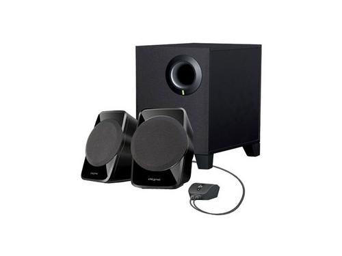 Компьютерная акустика Creative SBS A120, вид 1