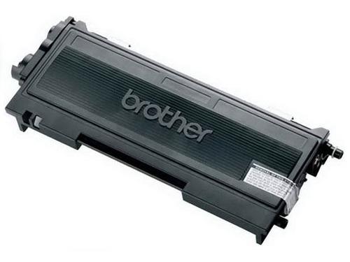 Картридж Brother TN-2075 Black, вид 1