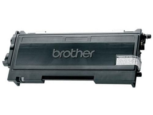 Картридж для принтера Brother TN-2175 Black, вид 1