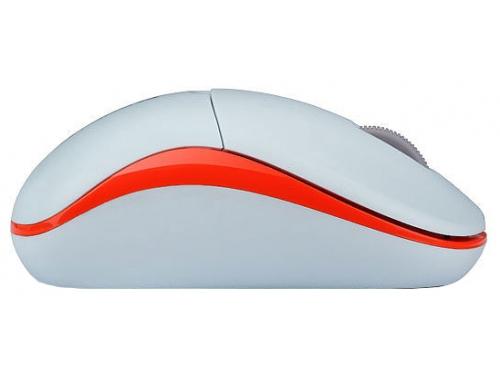Мышка Rapoo 1090p White , вид 1