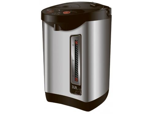 Чайник электрический Polaris PWP 3216, вид 1