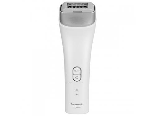 Эпилятор Panasonic IPL ES-WH80 (ES-WH80-P820), вид 3
