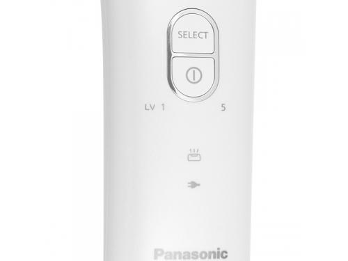 Эпилятор Panasonic IPL ES-WH80 (ES-WH80-P820), вид 5