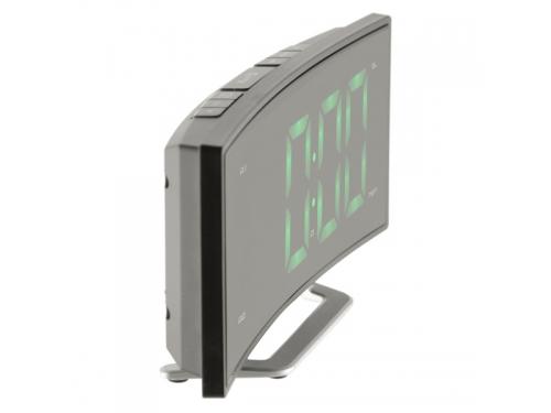 Радиоприемник MAX CR 2905G, вид 3