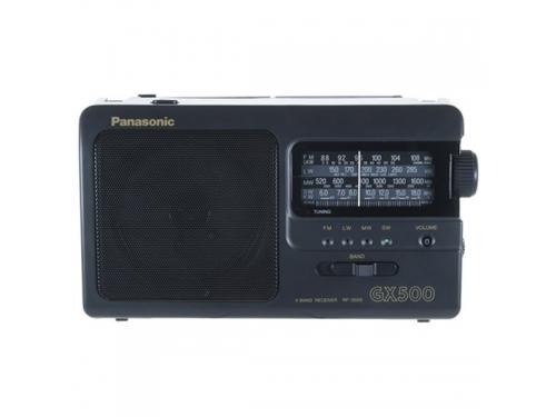 ������������� Panasonic RF-3500E9-K, ��� 1