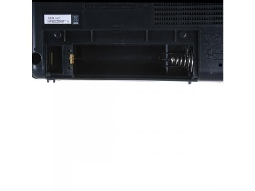 ������������� Panasonic RF-3500E9-K, ��� 3