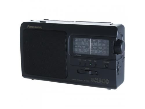 ������������� Panasonic RF-3500E9-K, ��� 4