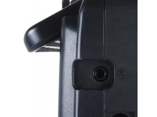 ������������� Panasonic RF-3500E9-K, ��� 7