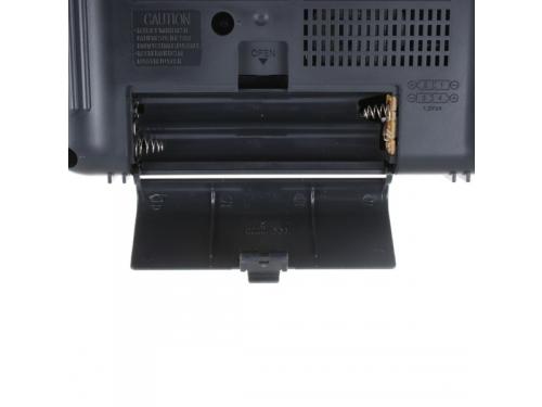 Радиоприемник Panasonic RF-2400EE9-K, вид 7