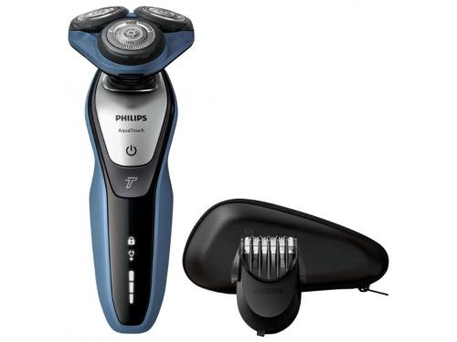 ������������� Philips S5620/41, ��� 1