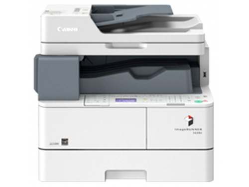 ������������� ������� CANON IMAGERUNNER 1435I MFP ( �4, � ��������� DADF , ��� ������), ��� 2