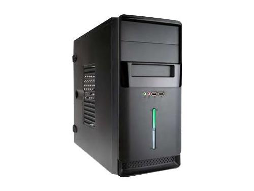 ������ Inwin ENR027BL 400W ������, ��� 3