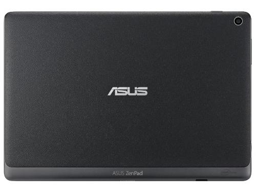 ������� ASUS ZenPad Z300CG 16Gb Black, ��� 4