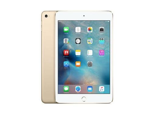 ������� Apple iPad mini 4 16Gb Wi-Fi MK6L2RU/A, ��� 2
