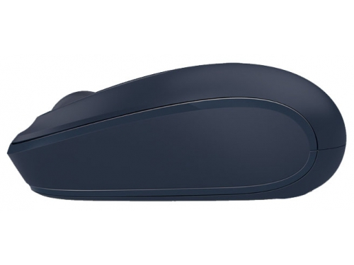 ����� Microsoft Wireless Mobile Mouse 1850, �����-�����, ��� 1