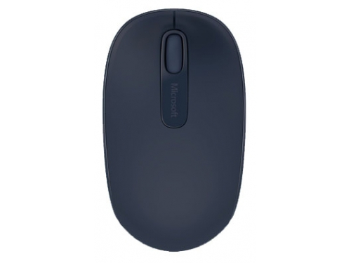 ����� Microsoft Wireless Mobile Mouse 1850, �����-�����, ��� 4