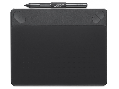 ������� ��� ��������� WACOM Intuos Photo Pen & Touch Small Tablet, ������, ��� 2