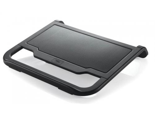 Подставка для ноутбука DEEPCOOL N200 (охлаждающая, 15.6