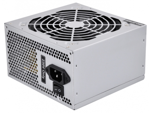 Блок питания Deepcool 530W Explorer DE530 PWM 120mm fan, вид 2