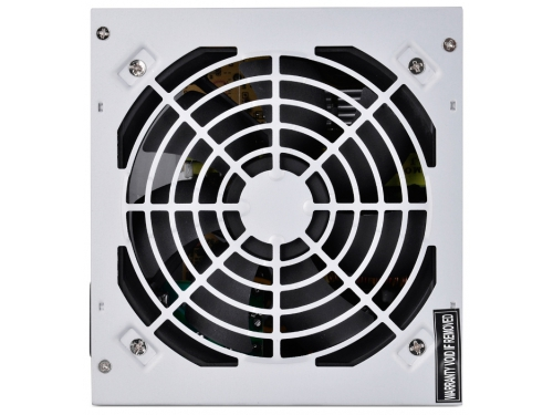 Блок питания Deepcool 530W Explorer DE530 PWM 120mm fan, вид 4