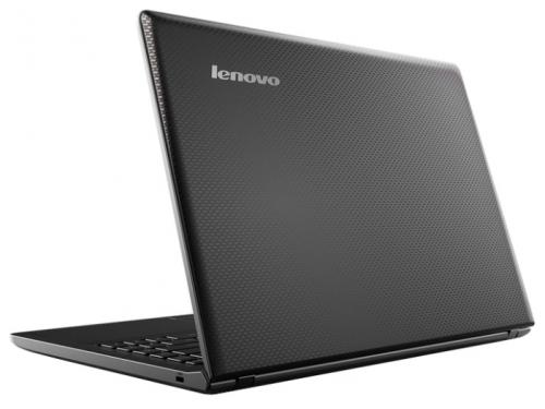 Ноутбук Lenovo IdeaPad 100 14 , вид 4
