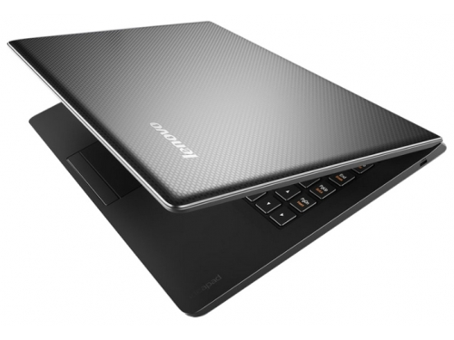 Ноутбук Lenovo IdeaPad 100 14 , вид 5