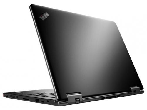 ������� Lenovo ThinkPad Yoga 12 , ��� 2