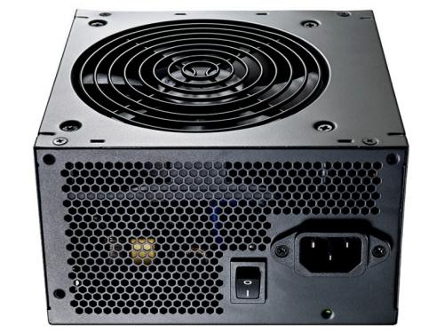 ���� ������� Cooler Master B500 ver.2 500W (RS500-ACABB1-BU), ��� 3