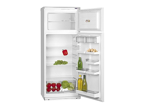 Холодильник Атлант МХМ 2808-90, вид 1