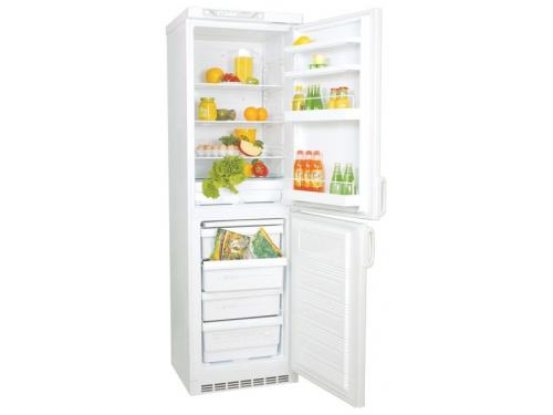 Холодильник Саратов 105 (КШМХ-335/125) белый, вид 2