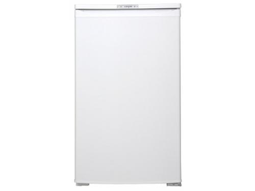 Холодильник Саратов 550(кш120 без НТО), вид 1