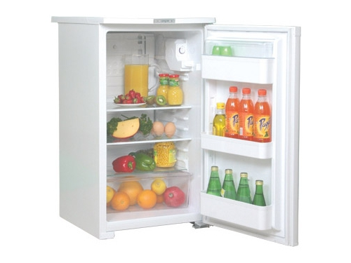 Холодильник Саратов 550(кш120 без НТО), вид 2
