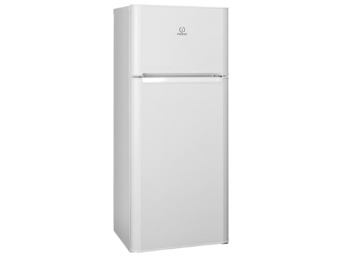 Холодильник Indesit TIA 140, вид 1