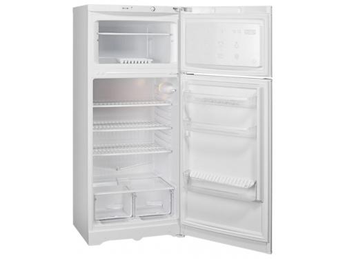 Холодильник Indesit TIA 140, вид 2