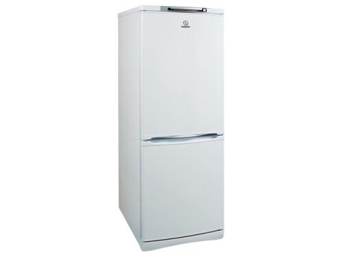 Холодильник Indesit SB 167, вид 1