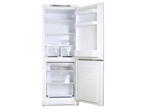 Холодильник Indesit SB 167, вид 2