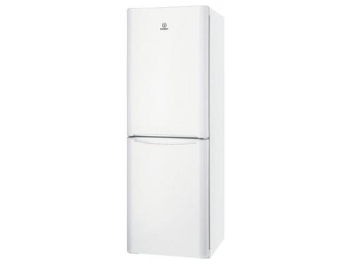 Холодильник Indesit BIA 15, вид 1