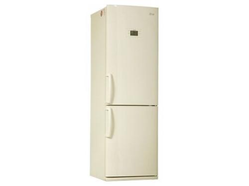 Холодильник LG GA-B409UEQA (RUS), вид 1