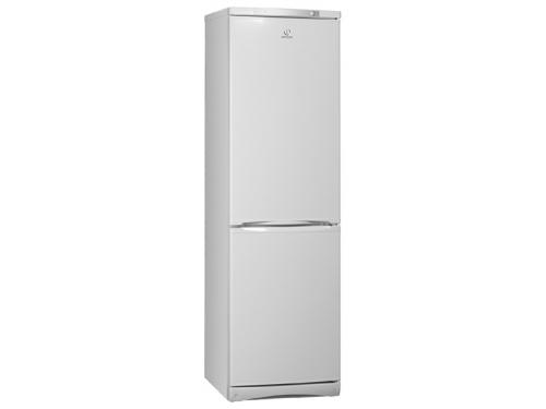 Холодильник Indesit SB 200, вид 1