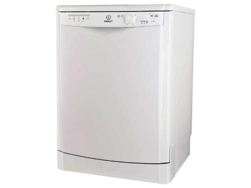Посудомоечная машина Посудомоечная машина Indesit DFG 15B10 EU, вид 1