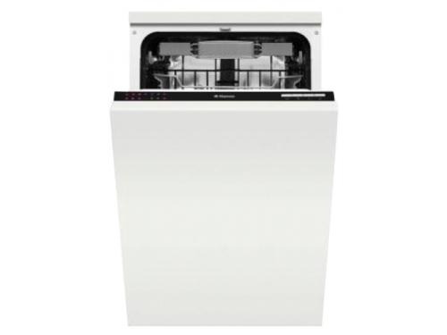 Посудомоечная машина Посудомоечная машина Hansa ZIM428EH, вид 1