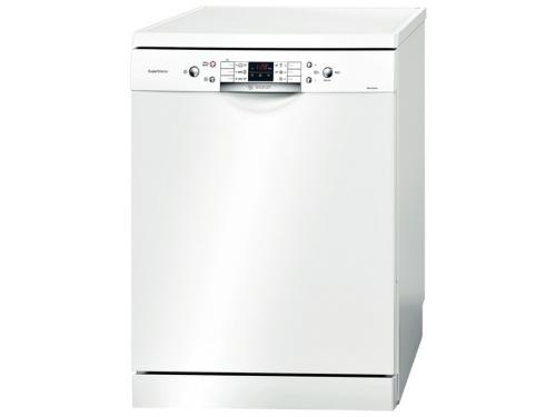 Посудомоечная машина Посудомоечная машина Bosch SMS68M52RU, вид 1