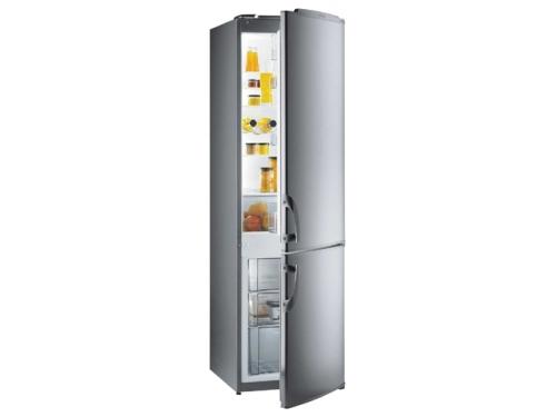 Холодильник Gorenje RKV 42200 E, вид 1
