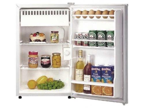 Холодильник Daewoo Electronics FN-15A2W, вид 1