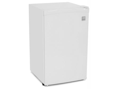 Холодильник Daewoo FR-081AR белый, вид 1