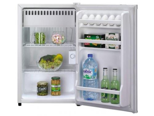 Холодильник Daewoo FR-081AR белый, вид 2